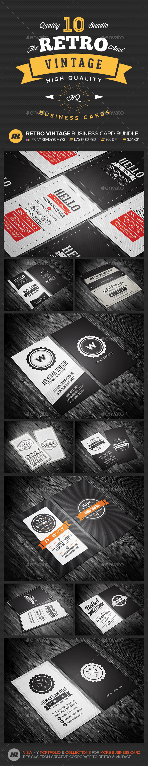 Awesome 1 Inch Button Template Thin 1 Week Calendar Template Rectangular 1099 Contract Template 1300 Resume Government Samples Selection Criteria Old 185 Powerful Resume Verbs Orange1st Job Resume Template Vintage Business Card Templates \u0026 Designs From GraphicRiver