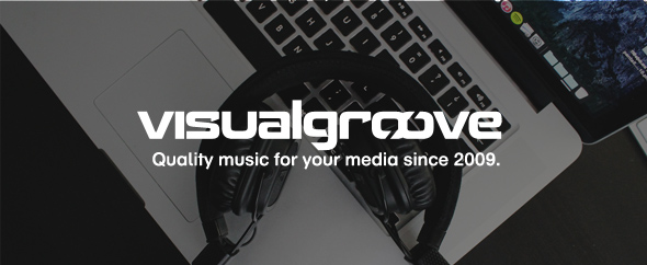 Visualgroove%20vg%20cover