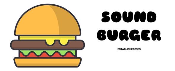 Sound%20burger%20cv