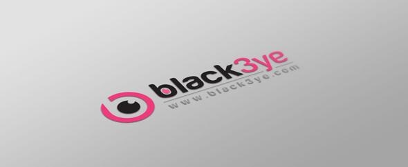 Black3ye