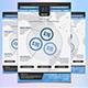 Web Design Services Flyer