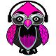 OwlStockMusic