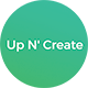 UpAndCreate