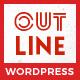 WDOutLine | WordPress WooCommerce Responsive Supermarket Theme