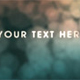 Text Reveal - VideoHive Item for Sale