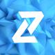 EZCode