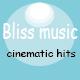 Bliss_music