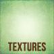 5 Canvas Grunge Textures