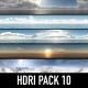 HDRI Pack 10
