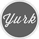 YurkYurk