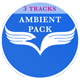Calm Ambient Pack