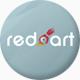 RED9art