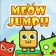 Game Kit : Meow Vertical Jumping