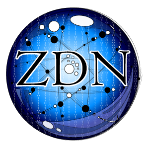 ZDN_web_design