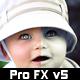 Pro FX Volume 5