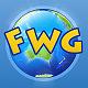 freeworldgroup