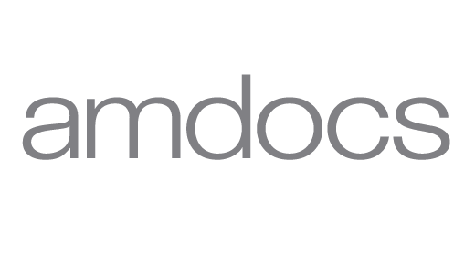 Amdocs - Network Services