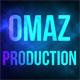 OmazProduction