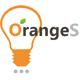 OrangeWaterS