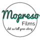 MoPresoFilms
