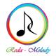 Reda-Melody