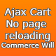 CommerceWill (Shopping Carts)