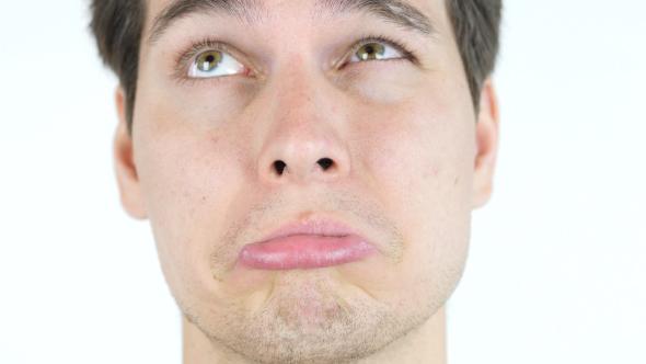 Download Sad Face nulled download