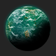 5 Planets Pack 17
