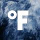 Fahrenheit - Responsive Personal WordPress Blog Theme