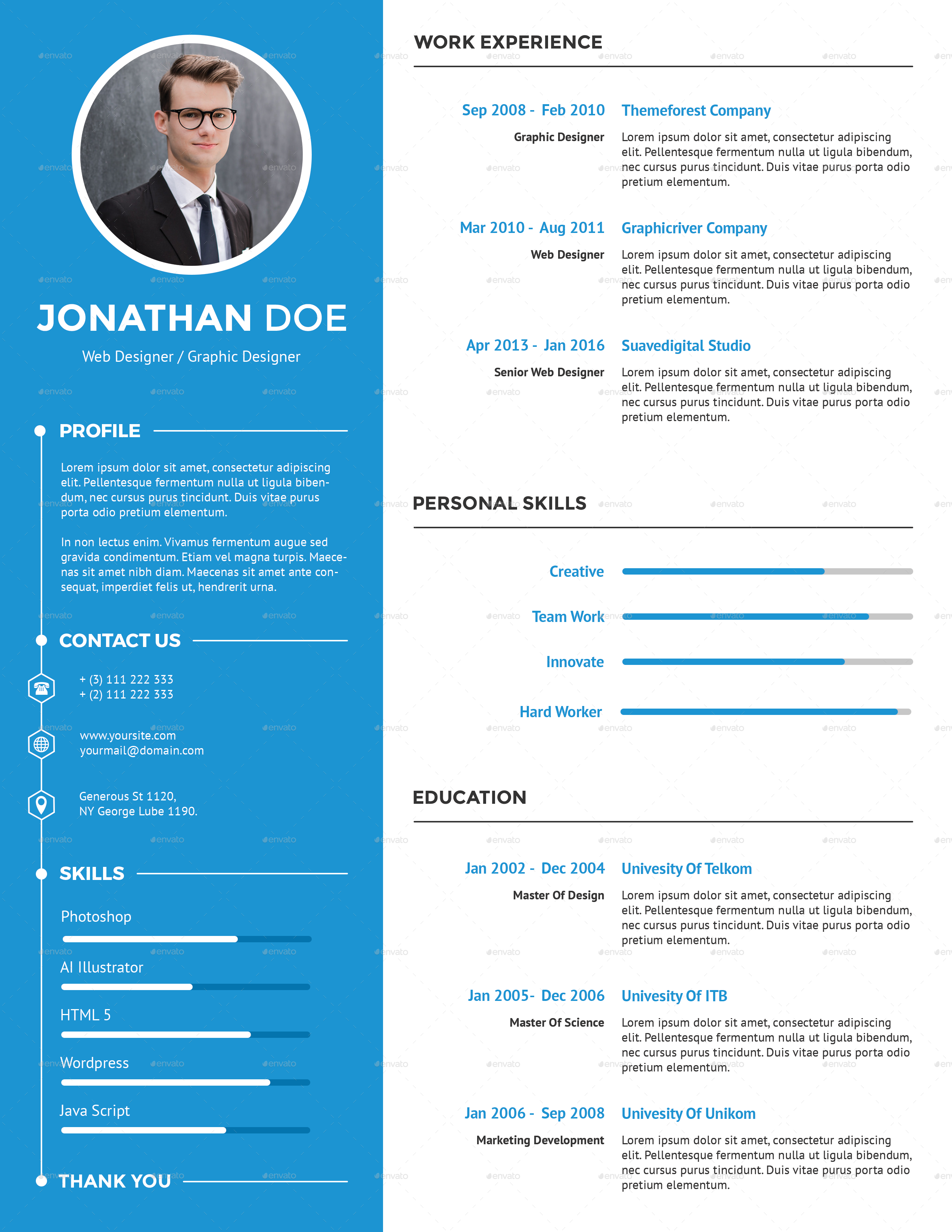 About Me Mike Vasilev Via Flickr Creative Resume Like The Layout - Resume me
