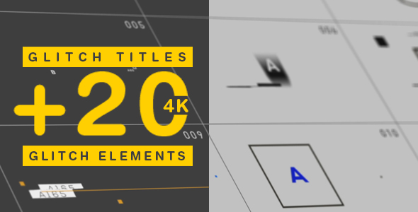 Download Kinetic Typography Template Prosmanload