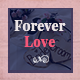Forever Love | Elegant Wedding & Agency PSD Template