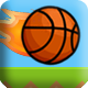 Super Puzzle Basket - HTML5 game(CAPX)
