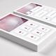 Design Studio Business Card - Vol. 59
