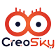 creosky