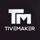tivemakers