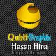 HasanHira