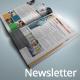 Multi-purpose Newsletter Template