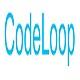 codeloop