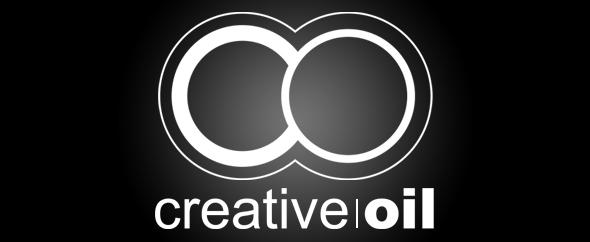Creative_oil_logo_videohive