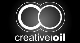 Creative Oil