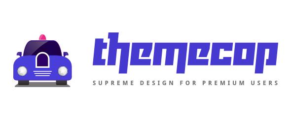 Themeforest banner