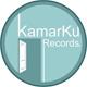 Kamarkurecords