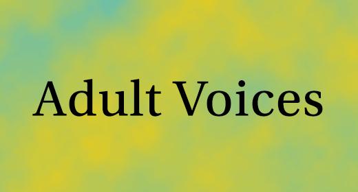 Adult Voices