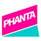 phanta73
