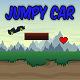 Jumpy Car - HTML5 Game + Admob (Construct 2 - CAPX)