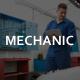 Mechanic - Car Repair Auto Workshop WordPress Theme