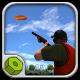 Skeet Challenge - HTML5 Sport Game