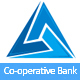 Credit Co-Operative Society Management System