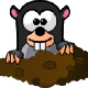 Whack a Mole (Games) Download